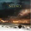 Silence, le dernier né dans la filmographie de Scorcese